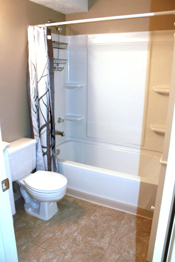 basementbath-1