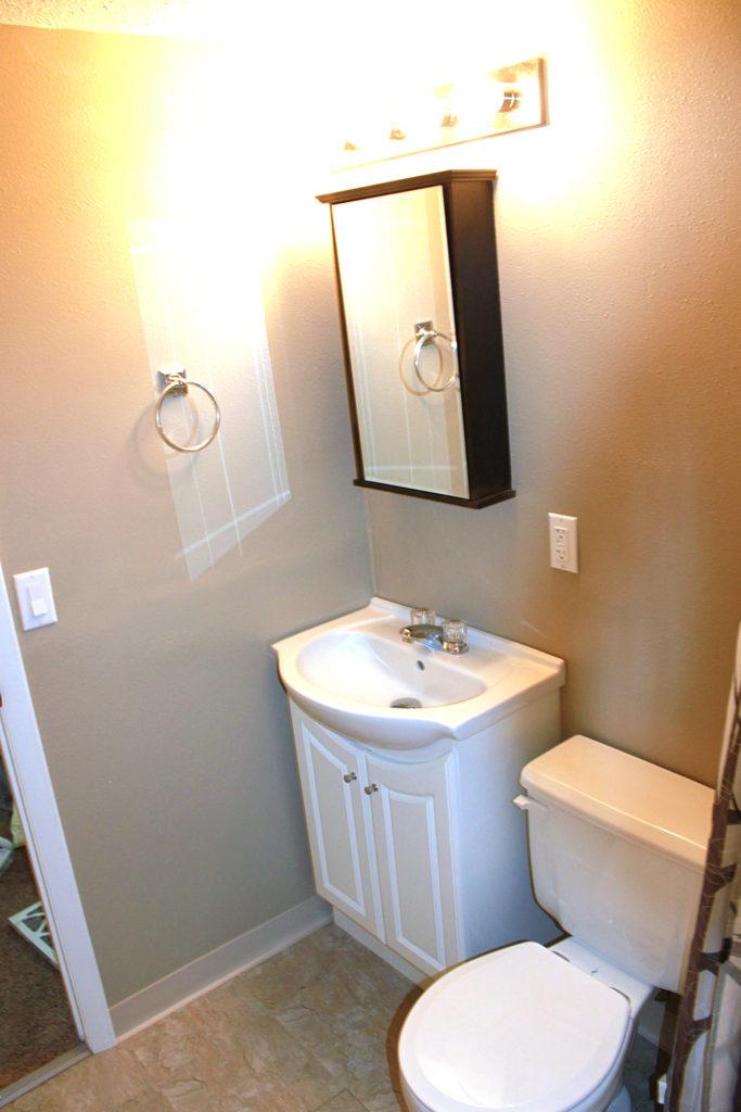 basementbath-2